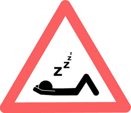 sleep-sign2